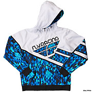 Fly Racing Kinetic Hoodie 2013